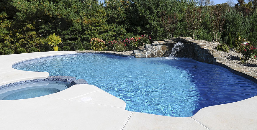 Pre-Purchase Pool Safety Inspections Rutherford NSW