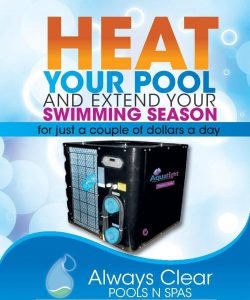 Always-Clear-Pools-and-Spas-Pool-Heating2-250x300
