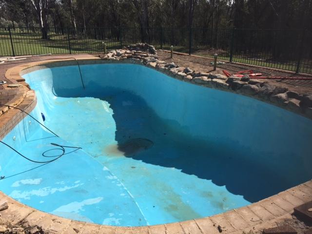 drain-pool-