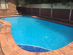 After-acid-wash-by-Always-Clear-team-at-Bolwarra-Heights-300x225