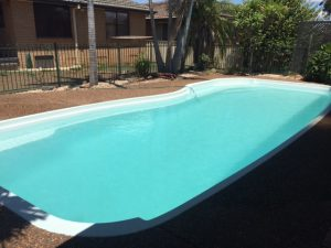 After-pool-service-Rutherford-by-Always-Clear-Pools-N-Spas-300x225