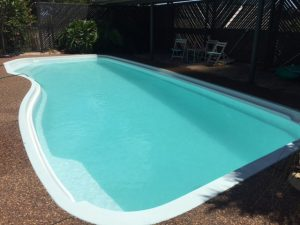 Always-Clear-Pools-N-Spas-After-pool-service-Rutherford--300x225
