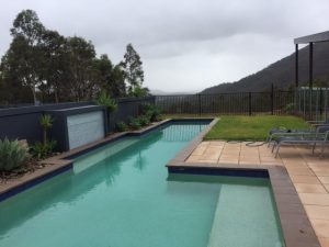 Always-Clear-Pools-N-Spas-Lambs-Vallley-pool-300x225