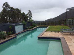 Always-Clear-Pools-N-Spas-Lambs-Vallley-pool-300x225