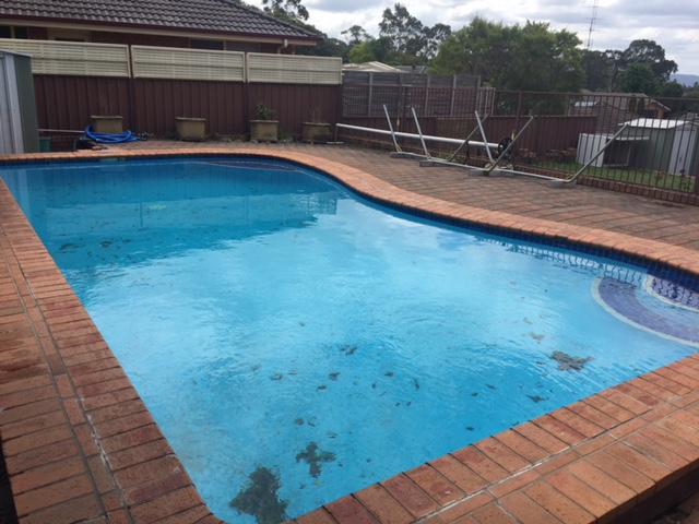Before-Pool-service-and-rebalance-01