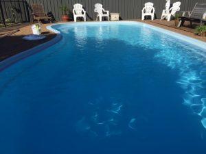 Clean-Pool-by-Always-Clear-Pools-N-Spas-300x225