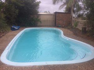 Clean-pool-by-Always-Clear-Pools-team-300x225