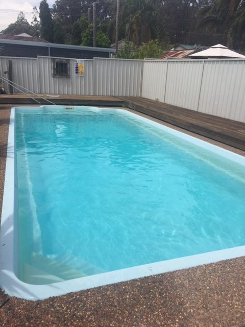 Completed-Weston-pool-recovery-by-Always-Clear-team-e1523513218823