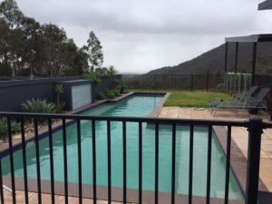 Lambs-Valley-pool-Always-Clear-Pools-N-Spas-300x225