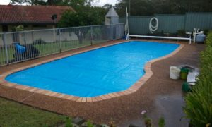 Mrs-Bennett-Pool-Cover-installed-by-Always-Clear-team-300x180