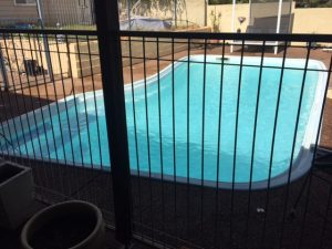 Mrs-Tully-pool-after-service-by-Always-Clear-Pools-N-Spas-300x225