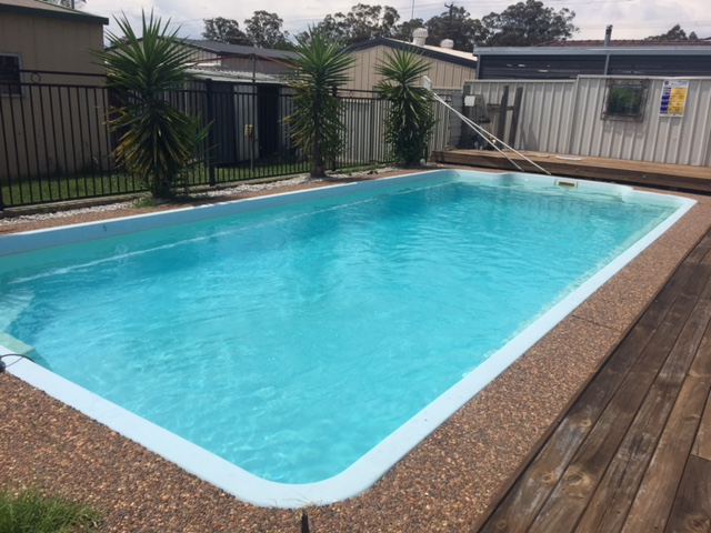 Pool-recovery-Weston-final