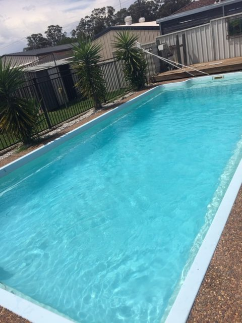 Recovery-Weston-clean-pool-e1523513135403