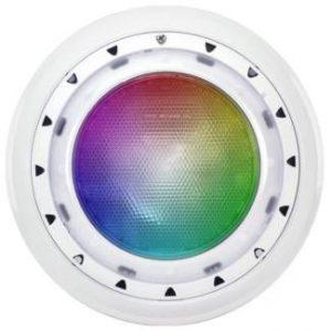Spa Electrics GKRX/GK7 Multi Colour LED Pool Light