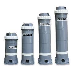 Sand Filter For Swimming Pool