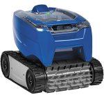 zodiac-tx35-robotic-pool-cleaner-150x150_0c7edd731f0910a90595d285e0c3aaa7