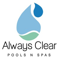 Always Clear Pools N Spas