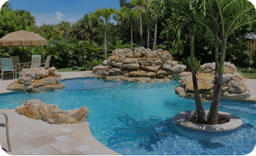 pool heating services Rutherford, Maitland NSW