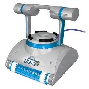 Klever Kleena K-Bot RX2