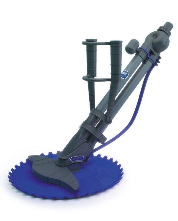 Kreepy Krauly VTX-7 Pool Cleaner