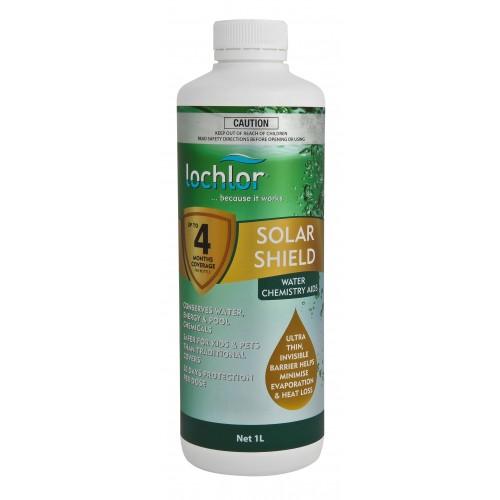 Lo-Chlor Solar Shield