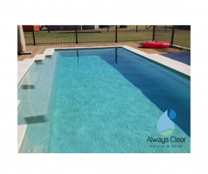 Clean-Pool-1-with-logo-300x251