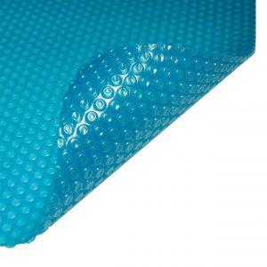 Daisy 525B Blue Solar Pool Cover